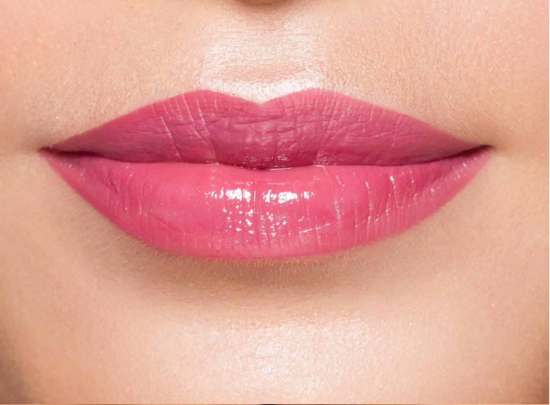 Lip Enhancement   Dr. Peter Abramson   Atlanta, GA