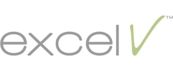 Excel V Logo | Dr. Abramson | Atlanta Facial Plastic Surgery