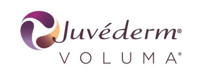Juvederm Voluma Logo| Dr. Abramson | Atlanta Facial Plastic Surgery