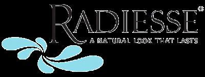 Radiesse Logo | Dr. Abramson | Atlanta Facial Plastic Surgery