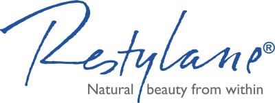 Restylane Logo | Dr. Abramson | Atlanta Facial Plastic Surgery