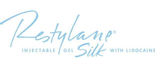 Restylane Silk Logo | Dr. Restylane Silk | Dr. Abramson | Atlanta Facial Plastic SurgeryAbramson
